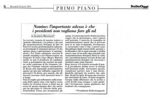 italiaoggi_brandani_230414