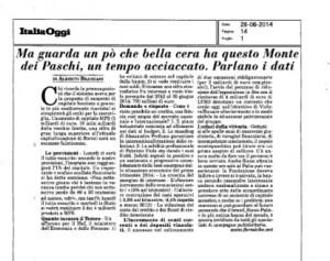 italiaoggi_280614