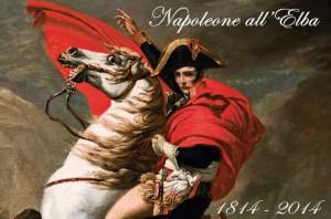 bicentenario-napoleone-all-elba