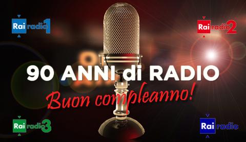 110291_90_anni_di_radio