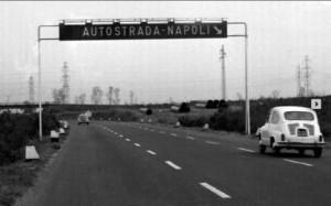 30948607_autostrada-del-sole-ha-compiuto-50-anni-viva-automobile-0