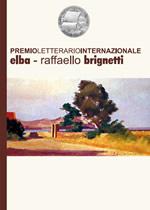 copertina-libro-premio