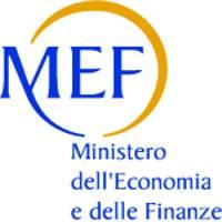ministeroeconomiafinanze_1