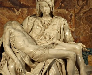 Michelangelos_Pieta_5450_cut_out_detalle