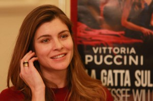 vittoria_puccini