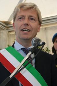 Firetto, eletto Sindaco di Agrigento al primo turno con il 60% dei voti.