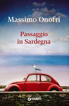 Passaggio in Sardegna di Massimo Onofri