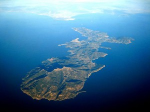 Isola-d-Elba-in-rivolta-sulla-sanita_articleimage