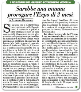 expo_brandani