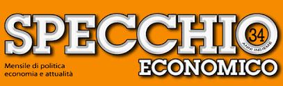 Specchio Economico